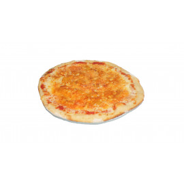 copy of Pizza Madras (sehr...